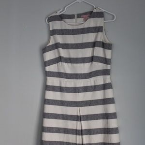 St Tropez West Linen Dress - Sunday SALE $$$
